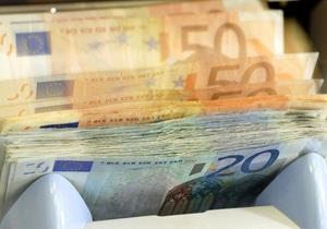 Тройка кредиторов через неделю может вернуться в Грецию - Еврокомиссия