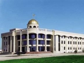 Новый президент Ингушетии: Глобальных кадровых перестановок не будет