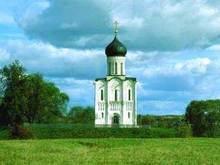 В Тернопольской области 12-летний подросток обокрал церковь