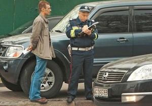 Корреспондент: Телефонное право.  В Украине все популярнее становиться услуга мобильный адвокат