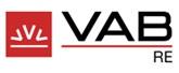 Перестраховочная компания VAB Re подвела итоги деятельности за 9 месяцев