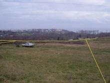 В Тернопольской области за 52 га земли госслужащий получил уголовное дело