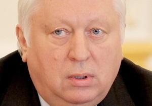 Генпрокурор: Доказательства вины Тимошенко подтверждены судом