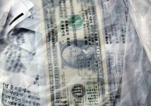 В Партии регионов уверены, что США смогут избежать дефолта