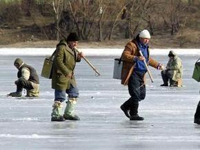 В Черниговской области в пруду нашли тела двух исчезнувших в прошлом году детей