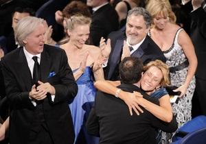 Time назвала причины провала Аватара на церемонии Оскар