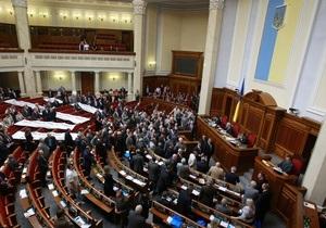 Народный депутат увидел связь между мажоритарной системой и ростом ВВП
