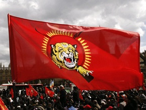 МВФ выделит Шри-Ланке более двух миллиардов долларов