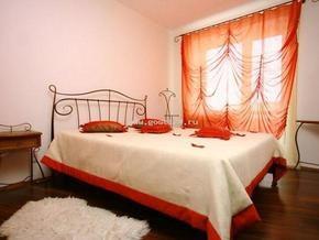 За третий квартал цена аренды квартир в Киеве незначительно выросла