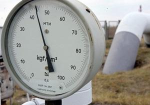 Украинская ГТС потеряет рентабельность без транзита российского газа - эксперты
