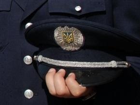 Милиция установила, что крымский реском Компартии взорвал Ленин