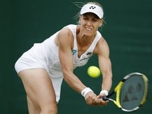 Уимблдон: Российские теннисистки побеждают (обновлено)