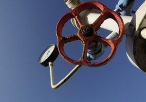 Британская компания обнаружила газовое месторождение в Гренландии