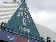 Владелец МТС взялся спасать известный английский футбольный клуб