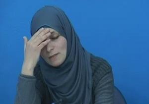 СМИ: В Украине Моссад похитил директора электростанции Газы
