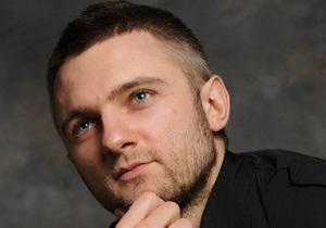 Корреспондент побеседовал с наиболее востребованным на Западе украинским дирижером