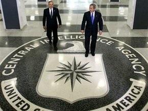 ЦРУ отказалось рассекречивать информацию о допросах подозреваемых в терроризме