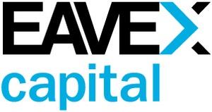 Eavex Capital - новый инвестиционный дом Украины