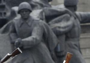 Прокуратура РФ намерена лишить бывшего члена немецкого карательного батальона удостоверения ветерана