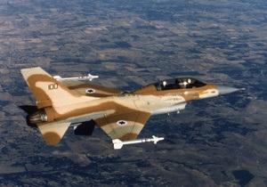 СМИ: США поддержат Израиль в случае удара по Ирану