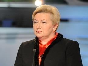 Ющенко вместе с Ульянченко поднимутся к Шевченко