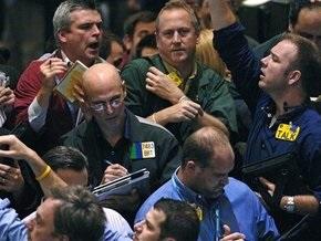 Рецессия в США продлится до середины 2009 года