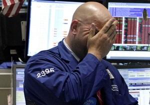 Акции Ford упали на 13% на фоне снижения прибыли