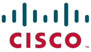 Cisco Expo-2011 состоится в Киеве 1-2 ноября
