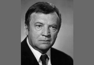 В Москве умер актер Николай Пеньков