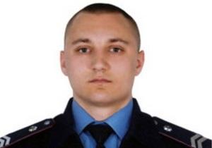 В Донецкой области по горячим следам задержали подозреваемых в убийстве сотрудника ГАИ