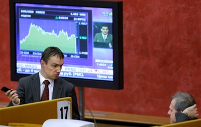 Российские акционеры Украинской биржи хотят выкупить ее по заниженной цене, угрожая ликвидацией площадки - Ъ
