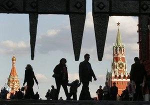 Таможенный союз - газ - Путин - Песков опроверг информацию о договоренности о скидке на газ Украине