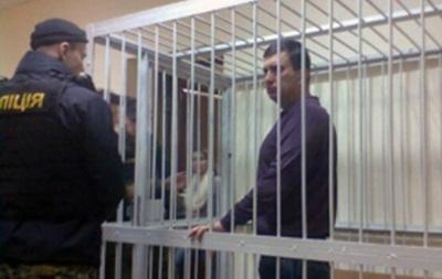 Экс-регионал Марков, используя оппозиционную риторику, рассказал об  агонии  властей
