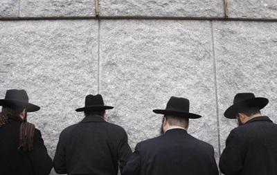Власти Израиля согласовали строительство 1500 домов в Восточном Иерусалиме - источник