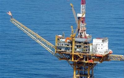 Без конкурса. Кабмин одобрил участие западных добытчиков в разработке черноморского шельфа