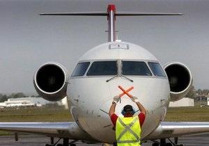 Тегеран сообщил об отказе аэропортов Британии, ФРГ и ОАЭ заправлять иранские самолеты
