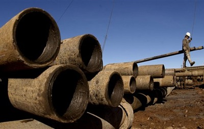 Поляки отказались финансировать одобренный Брюсселем нефтяной мегапроект Украины