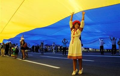 Украина может присоединиться к еще пяти международным соглашениям ТС