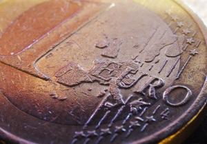 Кризис еврозоны - Проблемы Кипра - Еврогруппа по-прежнему готова поддержать Кипр