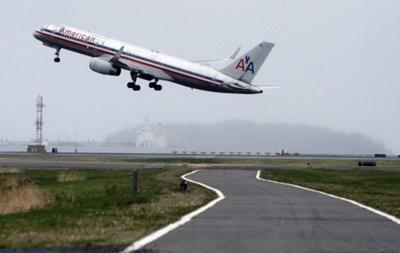 В США разрешат использовать мобильные телефоны в полете