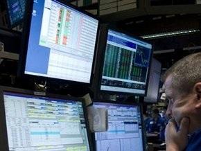 Рынки: Инвесторы настроены оптимистично