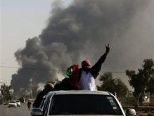 Беспорядки в Пакистане: более 30 погибших за сутки