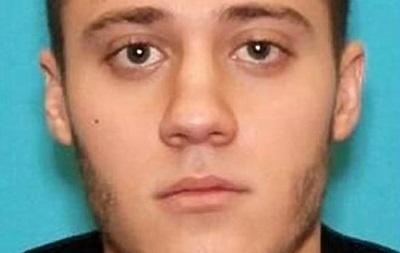 Обвиняемый в стрельбе в аэропорту Лос-Анджелеса может быть приговорен к смертной казни