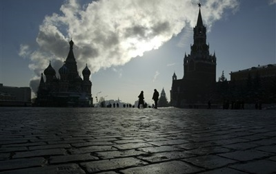 Посол: Россия уже нарушила две статьи Договора о дружбе с Украиной
