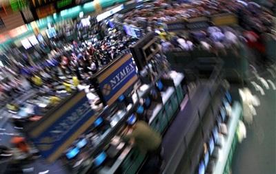 Игра на опережение: на фондовом рынке США  надувается  IT-пузырь