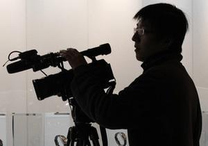 На Корреспондент.net началась онлайн-трансляция встречи с режиссерами короткометражного кино