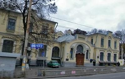 Кабмин Азарова решил потратить на Охматдет дополнительные 700 млн грн - СМИ