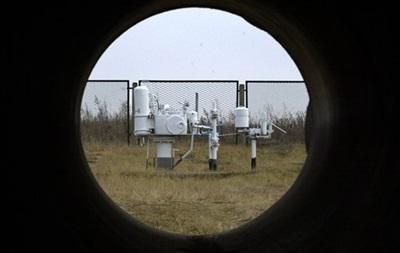 Ъ: Украина и Россия теряют шансы на урегулирование газового вопроса