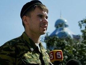 Иса Ямадаев уверен в скором выздоровлении своего брата Сулима