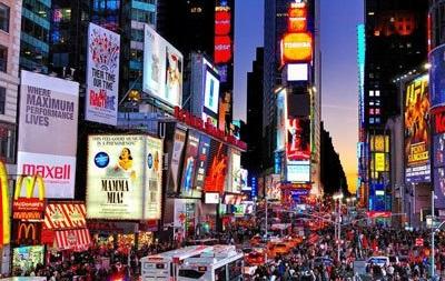 Мэры Нью-Йорка: кто возглавлял Большое яблоко в ХХ-ХХI веках